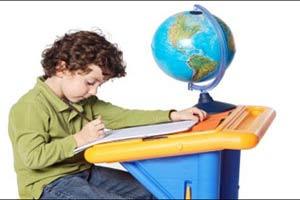 برای تغییر رفتار فرزندتان چه باید کرد