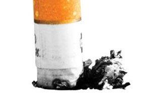 شوهر سیگاری تان را زنده نگه دارید!