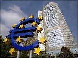 التماس اروپاییان برای سرمایه گذاری شرکت های آمریکایی در اقتصاد این قاره