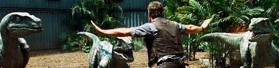 معروفترین دایناسورهای جهان: ولاسیرپتر