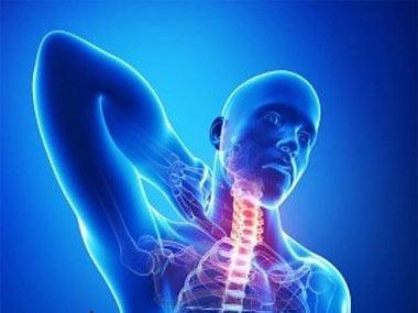 ورزش های مناسب آرتروز, ورزش آرتروز,آرتروز گردن