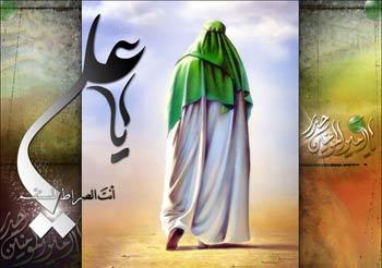 جملات آموزنده, سخنان حضرت علی