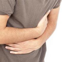 فیبر,نشانه های کمبود فیبر,عوارض کمبود فیبر در بدن