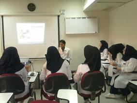 اخبار,اخباردانشگاه,استخدام اعضای هیات علمی پزشکی
