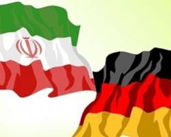 اخباراقتصادی ,خبرهای اقتصادی, بدهی ایران به المان