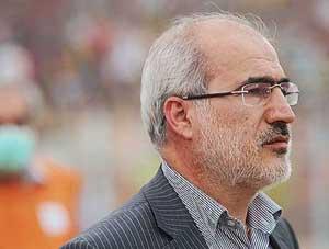 استقلال و پرسپولیس از لیگ قهرمانان آسیا محروم می شوند !