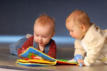 پرورش کودکان خلاق,راههای پرورش کودکان خلاق,کودکان خلاق,خلاقیت در کودکان