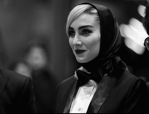 «اژدها»، اتفاق غریب سینمای ایران( اسلایدشو)