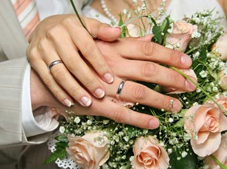 ازدواج,ازدواج کردن,ازدواج در اسلام,