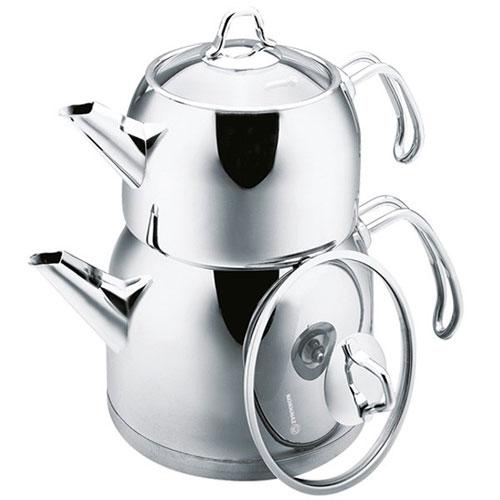 آشنایی با توصیههای مفید برای کارهای آشپزی و آشپزخانه