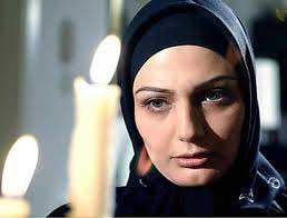 سینمای ایران,بازیگران سینمای ایران