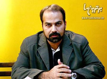 فرهاد مجیدی, شبکه های اجتماعی , فیس بوک
