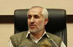 ساختمان لادن, مذاکرات ایران در ژنو,داوود احمدینژاد