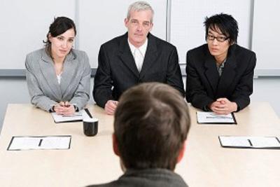 نکاتی برای مصاحبه کاری, موفقیت برای مصاحبه کاری
