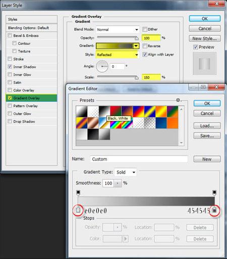 فتوشاپ CS6, روتوش عکس, ترفندهای فتوشاپ