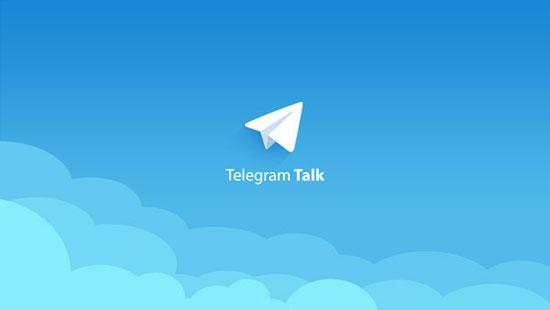تلگرام در انتخابات 7 اسفند رکورد شکست