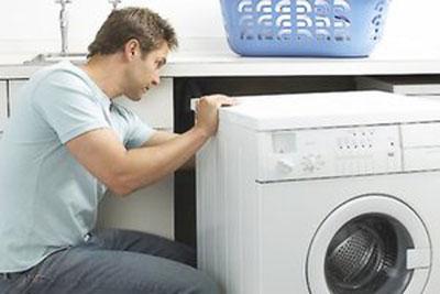 زیاد کردن عمر ماشین لباسشویی, نحوه استفاده از ماشین لباسشویی