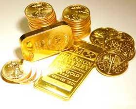 اخبار ,اخبار اقتصادی ,بازار طلا