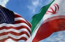 پیام تسلیت وزارت خارجه آمریکا به زلزله زدگان سیستان