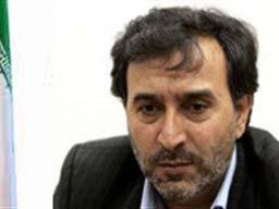 برنامه زنده تلویزیونی,خط قرمز احمدی نژاد