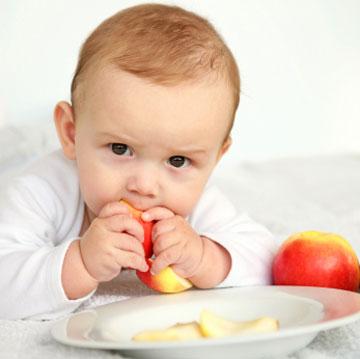 درمان خفگی در نوزادان,راههای پیشگیری از خفه شدن نوزاد
