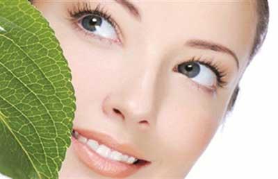 حفظ شادابی پوست صورت,توصیههای مراقبت پوستی