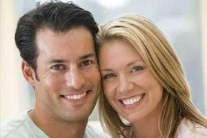 عاشقانهتر شدن زندگی مشترک,زندگی مشترک