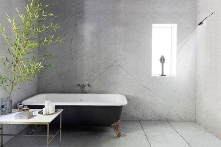 حمام ستاره های مشهور,حمام رویایی ستاره های مشهور