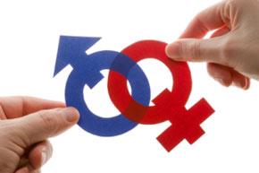 ناتوانی جنسی,داروهای افزایش قوای جنسی,داروهای تقویت جنسی