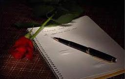 عجیب ترین وصیت نامههایی که نوشته شده اند!!