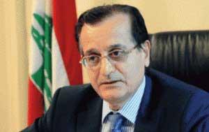 لبنان علیه ایران در سازمان ملل رای داد/وزیر خارجه لبنان: چاره ای جز تبعیت از اتحادیه عرب را نداشتیم