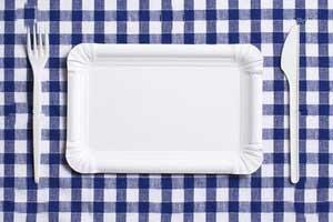 ظروف پلاستیکی , پلاستیک