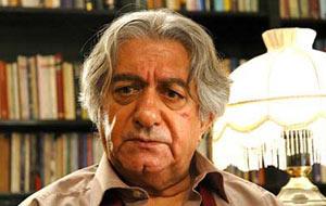 عزت الله انتظامی:مخاطبان تاتر دیدن نمایش روال عادی را از دست ندهند