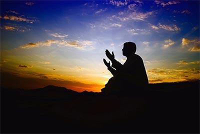 ,دعای روزهای هفته,دعای روز شنبه با ترجمه