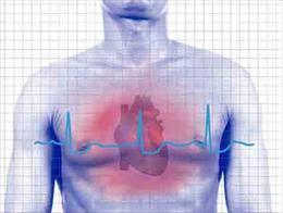 حمله قلبی,بیماری قلبی,علائم بیماری قلبی