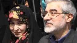 اخبار ,اخبار سیاسی ,میرحسین موسوی