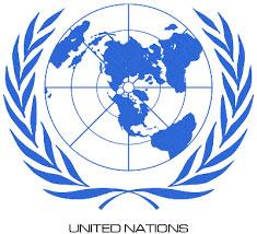 اخبار,اخباربین الملل, تحولات یمن