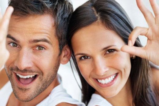 عوامل موثر بر رضایت از رابطه زناشویی