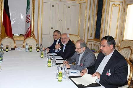 اخبار,اخبار سیاست خارجی , مذاکرات ایران و 5+1