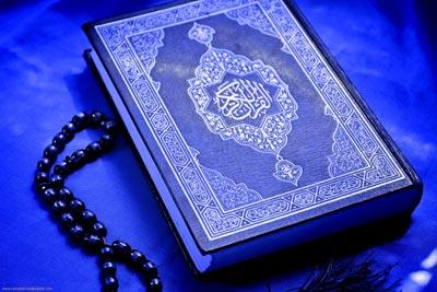 ترجمه قرآن, خواص سوره های قرآن