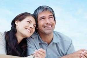 تکنیک های مهم همسرداری