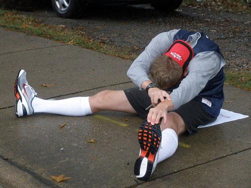 کدام ورزش به درد کدام بیماری میخورد؟