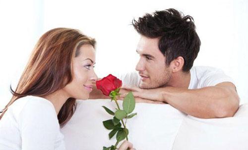 رابطه جنسی فراتر از نزدیکی جسمی