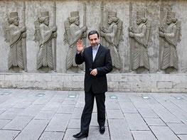 اخبار,اخبار سیاست خارجی, سید عباس عراقچی