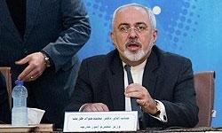اخبار,اخبارسیاسی,محمد جواد ظریف