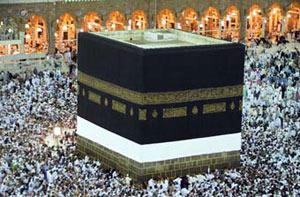 احادث حج,حدیث در مورد حج,حج در قرآن و روایات