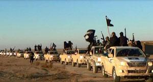 اخبار,اخبارسیاست خارجی,داعش