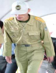 اعلام شرایط معافیت جدید خدمت سربازی