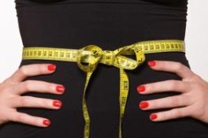 10 تغییر عالی برای تمرینات تناسب اندام