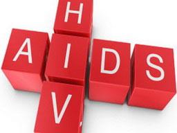 اخبار,اخباراجتماعی  ,بیماری  ایدز